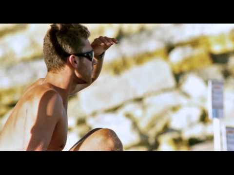 INNA   Amazing Official Music Video HD
