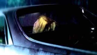 Arielle Kebbel True Blood 3x10 - I Smell a Rat_2