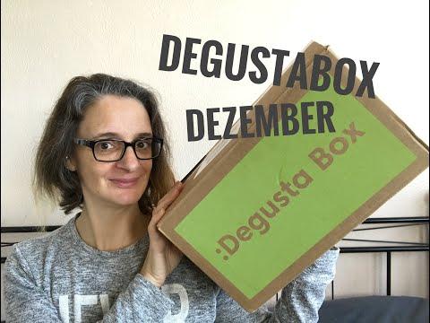 degustabox-dezember-mit-verkostung-😄-doch-was-ist-das-🌵