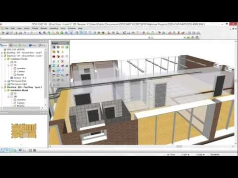 IBS webinar No 1: Better and Faster Electrical CAD Designs