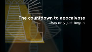 The Joshua Files series trailer (2016)