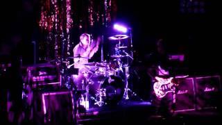 Smashing Pumpkins - 03 Starla (live) @ Lisbon 09-12-2011