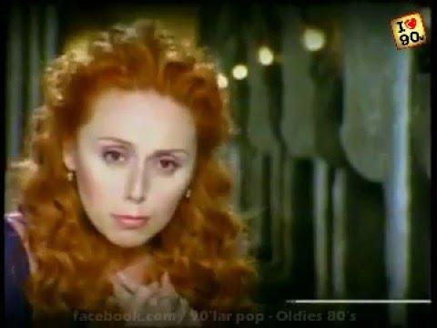 Pınar Altınok - Gidersen (1999)