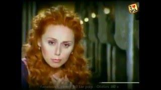 Gambar cover Pınar Altınok - Gidersen (1999)