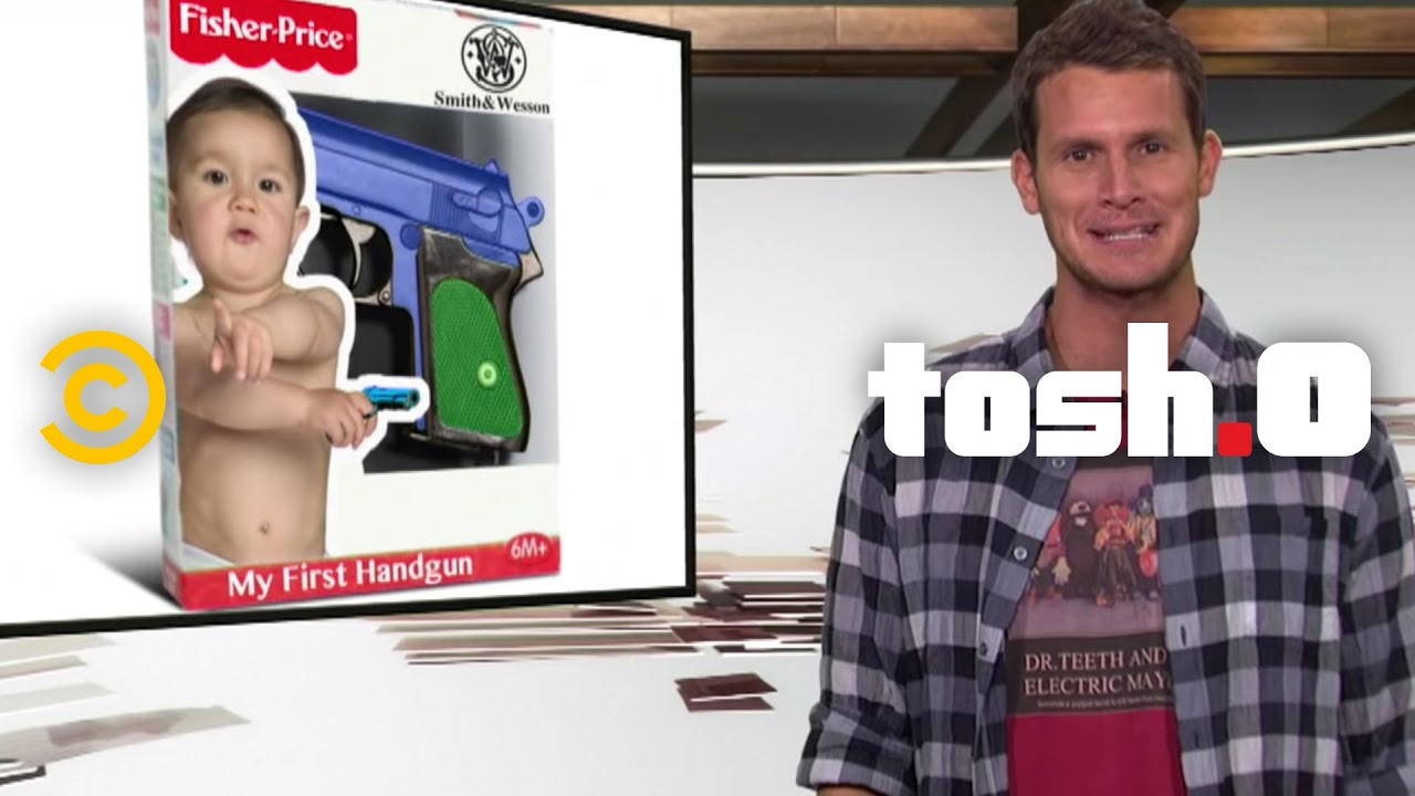 when-holiday-shopping-goes-wrong-tosh-0
