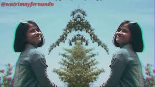Gambar cover Lirik lagu timur, kasih slow(sanza Soleman)