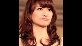 キャバクラでのバイトがきっかけで内定が取り消されていた笹崎里菜アナ...