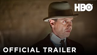 Boardwalk Empire - Season 1: DVD and Blu-Ray™ Trailer - Official HBO UK