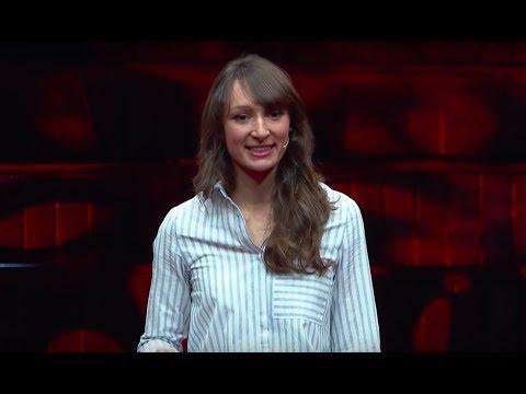 Farmers are key to a better future   Anika Molesworth   TEDxYouth@Sydney