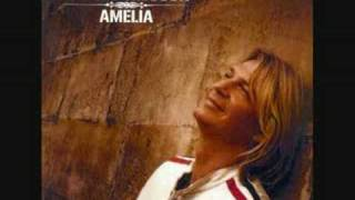Tommy Nilsson - Amelia