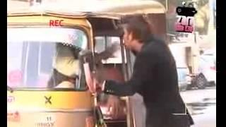 Funny pakistani