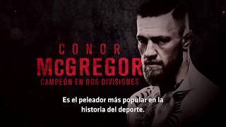 UFC 246: McGregor vs Cowboy en VIVO