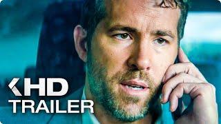 THE HITMAN'S BODYGUARD Trailer 4 (2017)