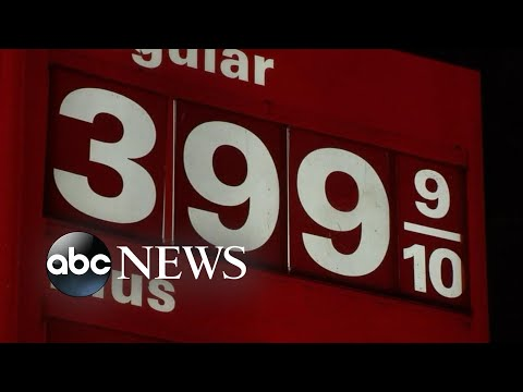 How to save money at the pump over Memorial Day