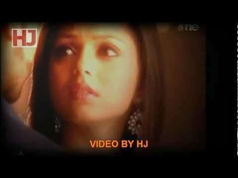 GEET AND MAAN Teri Meri - -Bodyguard (2011) -HD- 1080p [Full Song] FROM HJM143