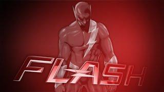 "Уолтер Уэст/Тёмный Флэш появится в 3-м сезоне сериала ""Флэш/The Flash""?"