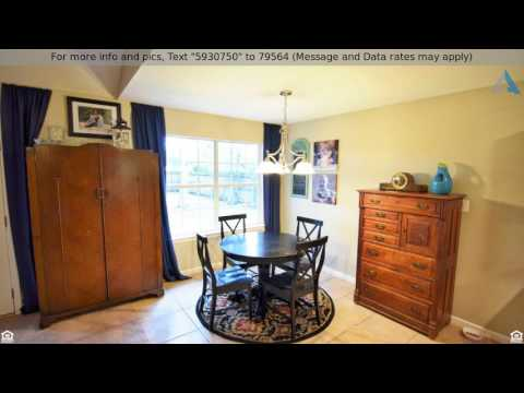 Priced at $150,000 - 14604 Silver Oaks Loop, Silverhill, AL 36576