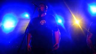 Download Engel in Zivil - KOMA (Cover) [live, 21.01.2012 Shedhalle Pößneck] MP3 song and Music Video