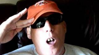 Redneck National Anthem
