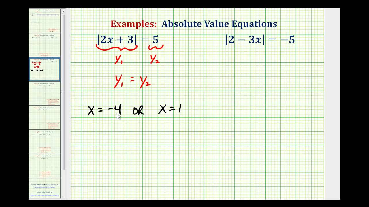 Real Statistics Functions