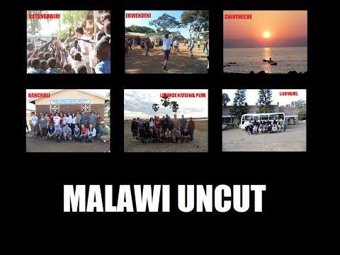 Malawi Uncut