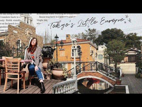 "visiting-tokyo's-""little-europe"",-jiyugaoka-|-solo-travel-japan-vlog"