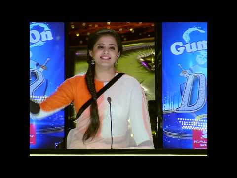 D2 D 4 Dance I Episode 99 I Neeravjikkoru pani | Mazhavil Manorama