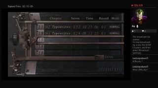 Resident Evil 4 !!! In the Castle !!! Monsters , Puzzles and more PART 1