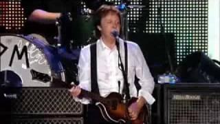 Paul MacCartney / Highway ザ・ビートルズから現在までの代表曲を網羅!...