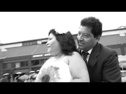 "Seattle Wedding Videography presents ""Eugenio y Conchita"" by Ryan Graves"