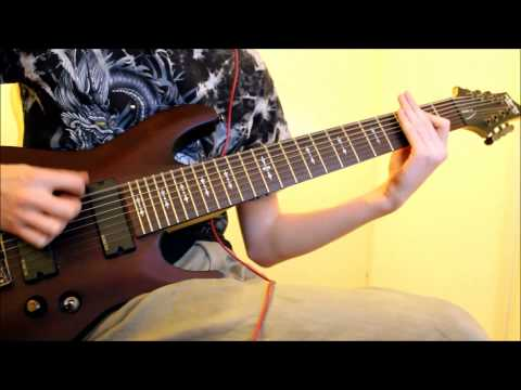 elena seigman coming home guitar cover hd