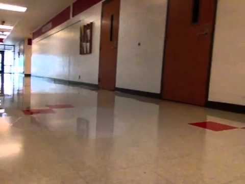 Video clip hay cera para pisos lqvcmgpzlqo xem video - Encerar suelo madera ...