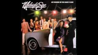 Midnight Star-Electricity