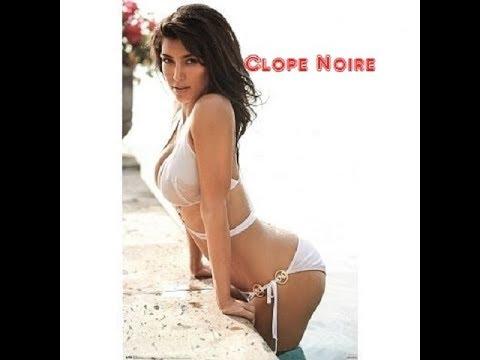 Top 15 des photos les plus sexy de Kim Kardashian