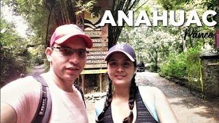 Reserva natural ANAHUAC en Pance - Cómo llegar?  | Vídeo 1