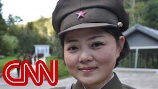 Many North Koreans say sanctions make them stronger thumbnail