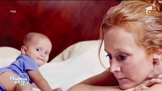 Depresia postnatală: simptome, cauze și tratament