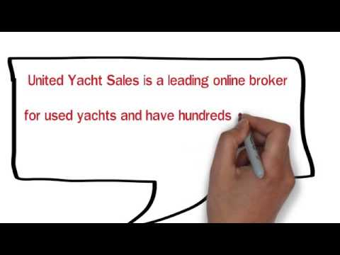 worldwide yacht sales