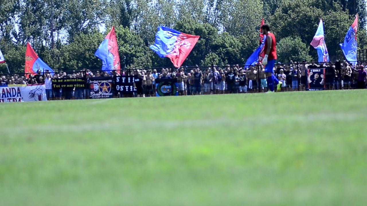 FCSB VS CSA STEAUA • Galerii • RAZBOI TOTAL - YouTube  |Csa Steaua