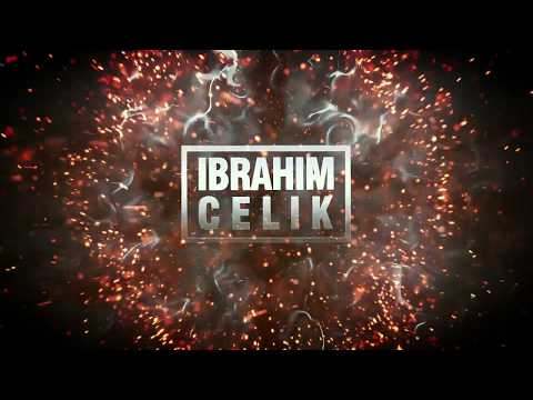 DJ IBRAHIM CELIK MP3 СКАЧАТЬ БЕСПЛАТНО