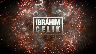 Dj ibrahim Çelik - Ya lili (Original mix) Out Now !! 2018 !!#ArabicVocalMix