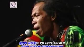 Sodiq - Kopi Hitam (Official Music Video)