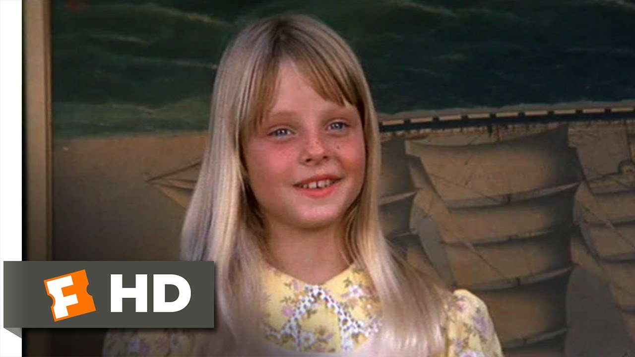 tom sawyer 4 12 movie clip becky thatcher 1973 hd tom sawyer 4 12 movie clip becky thatcher 1973 hd