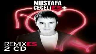 Mustafa Ceceli Dünyanın Bütün Sabahları 2013