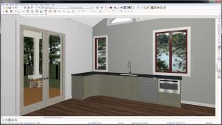 04 Kitchen Design