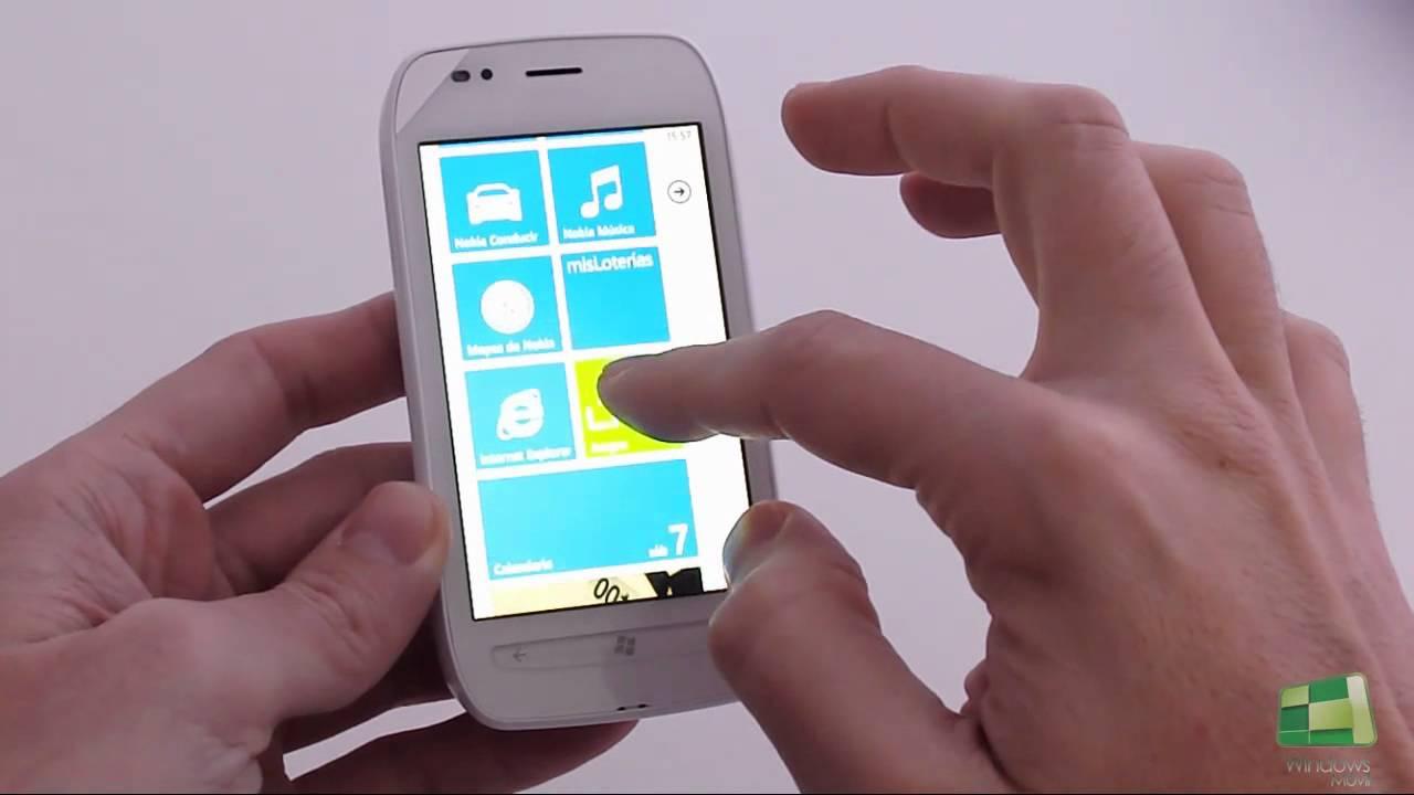 rastreador de celular para windows phone? | Yahoo Respostas