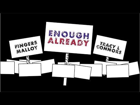 Ep 62 Enough Already Podcast: Arcane Liquor Laws