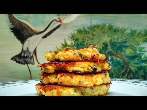Omelet Mashed Potato | Kentang Tumbuk dengan Mozarella | Pancake Mashed Potato