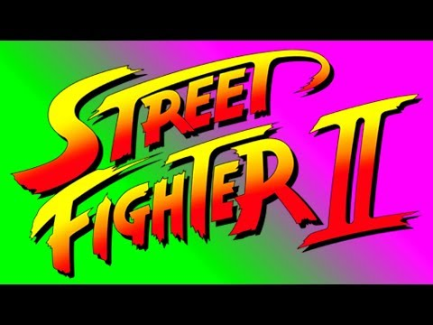 Guile(Zuyle) - STREET FIGHTER II - STREET FIGHTER 30th Anniversary Collection International