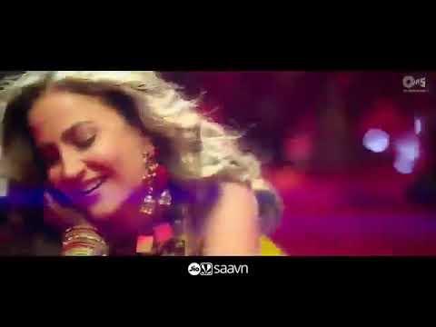 Chamma Chamma - Neha Kakkar (Fraud Saiyaan) Singer: Neha Kakkar, Romi, Arun, Ikka,